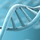 Jerawat faktor keturunan atau gen dan cara menghilangkan