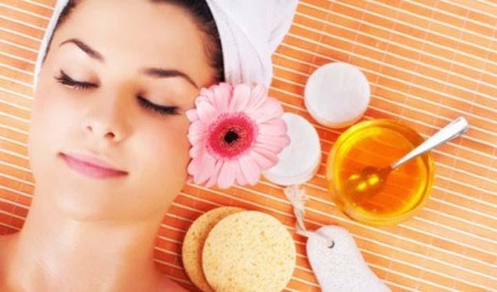 Manfaat sabun madu HPAI untuk wajah