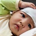 Cara mengatasi pilek pada bayi 1,2,3 dan 4 bulan dengan cara alami