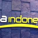 Hasil Liga 1 Indonesia 2017