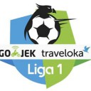 Liga 1 Gojek Traveloka