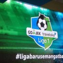 Live streaming Liga 1 Indonesia