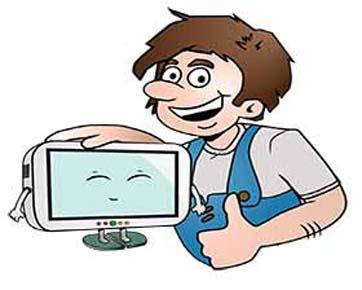 service laptop jogja murah