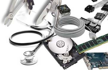 spare part laptop jogja