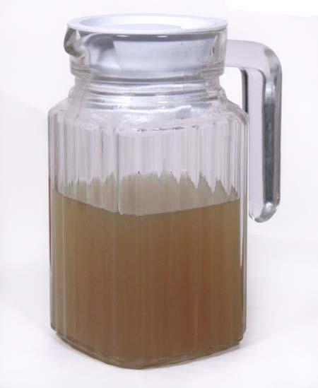 extract kopi hijau